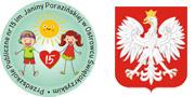 Przedszkole Publiczne Nr 15 w Ostrowcu Świętokrzyskim